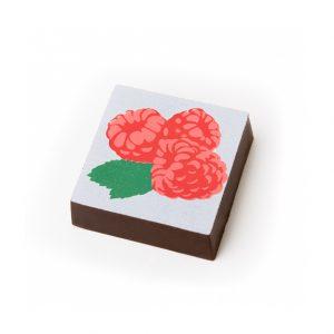 raspberry bonbon