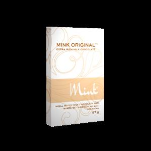 Mink Original