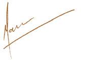 signed image