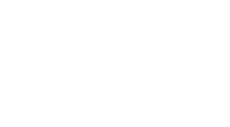 mink chocolate logo